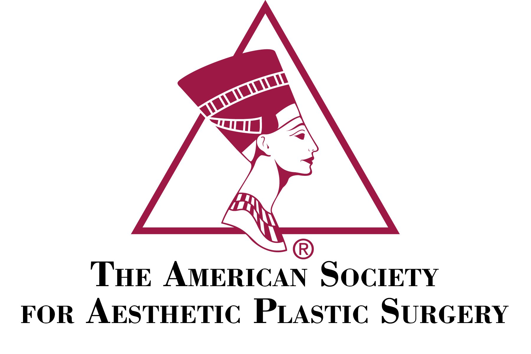 ASAPS American Society for Aesthetic Plastic Surgery