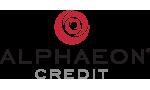 Logo ALPHAEON